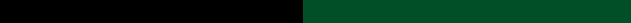 black-green_bar